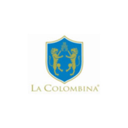 LA COLOMBINA