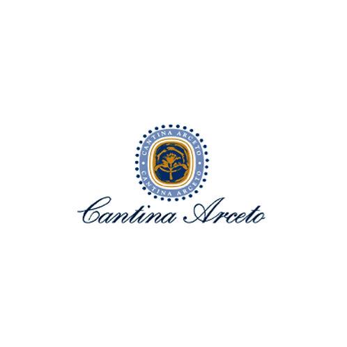 CANTINA di ARCETO - CARDINALE PIGHINI