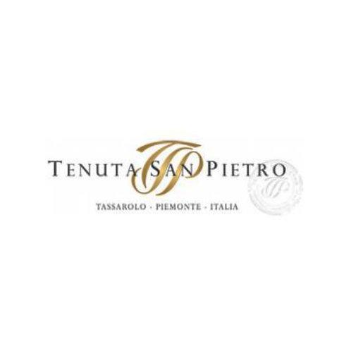 TENUTA SAN PIETRO - ORGANIC FARM