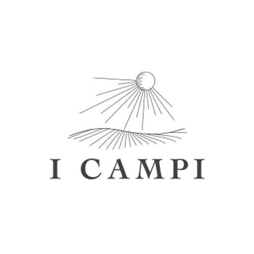 I CAMPI - FLAVIO PRA'