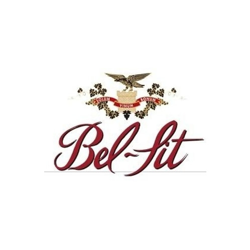 EZIO RIVELLA - BEL SIT