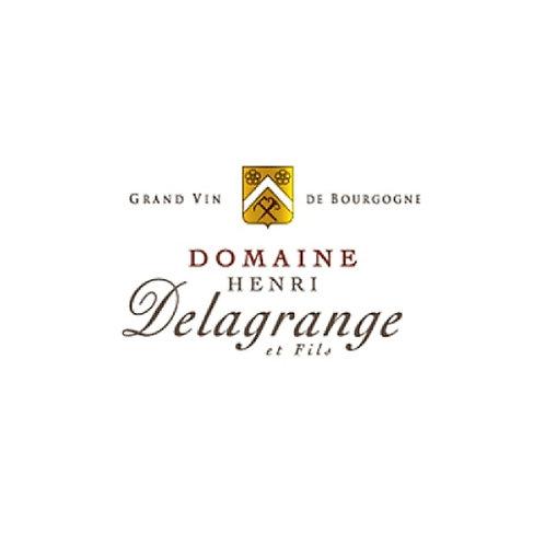 DOMAINE HENRY DELAGRANGE - BOURGOGNE