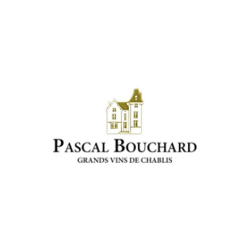 PASCAL BOUCHARD - CHABLIS