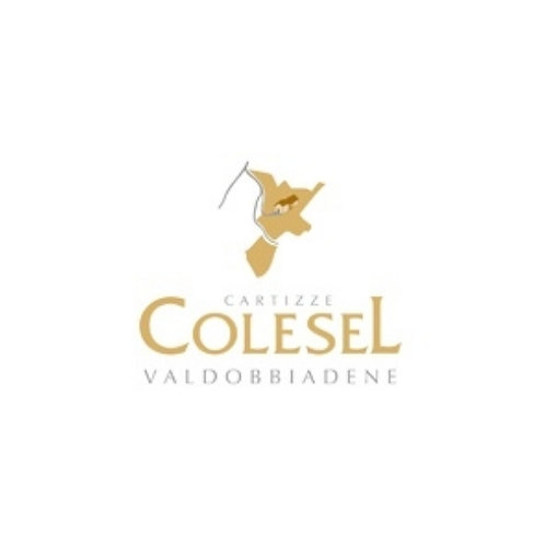 COLESEL