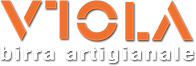 birra-viola_logo.png