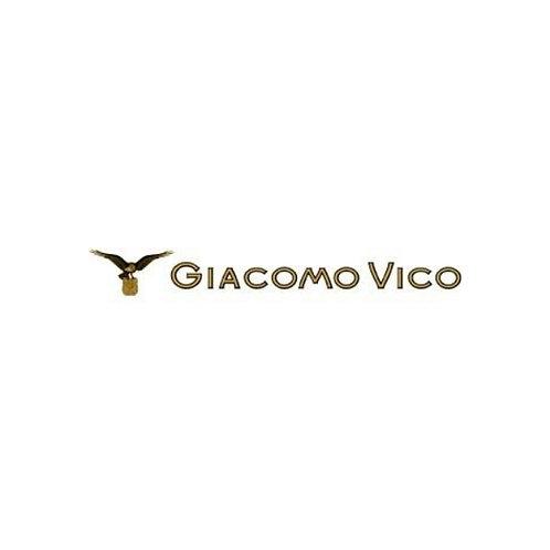 GIACOMO VICO