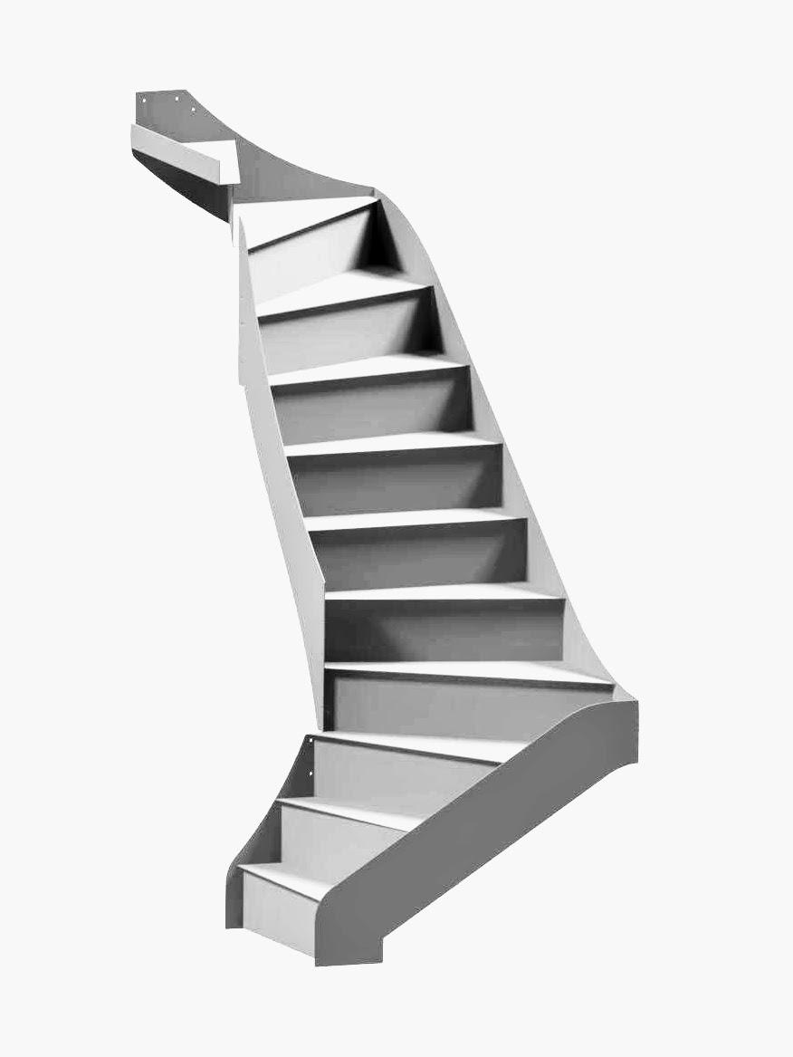 escalier3 E (1)
