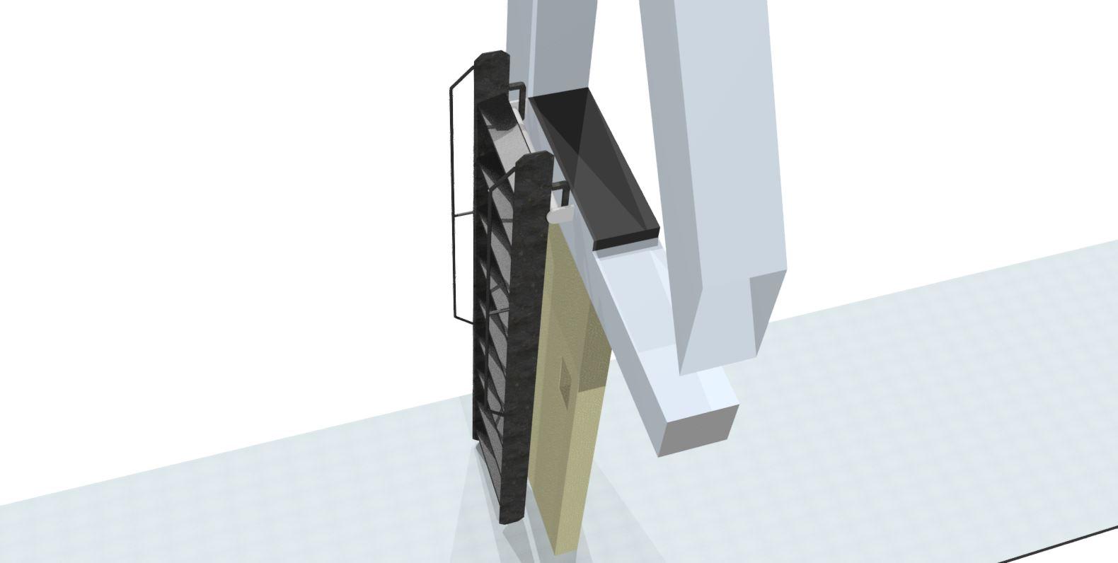 projet echelle escalier_SDB_REV01_2