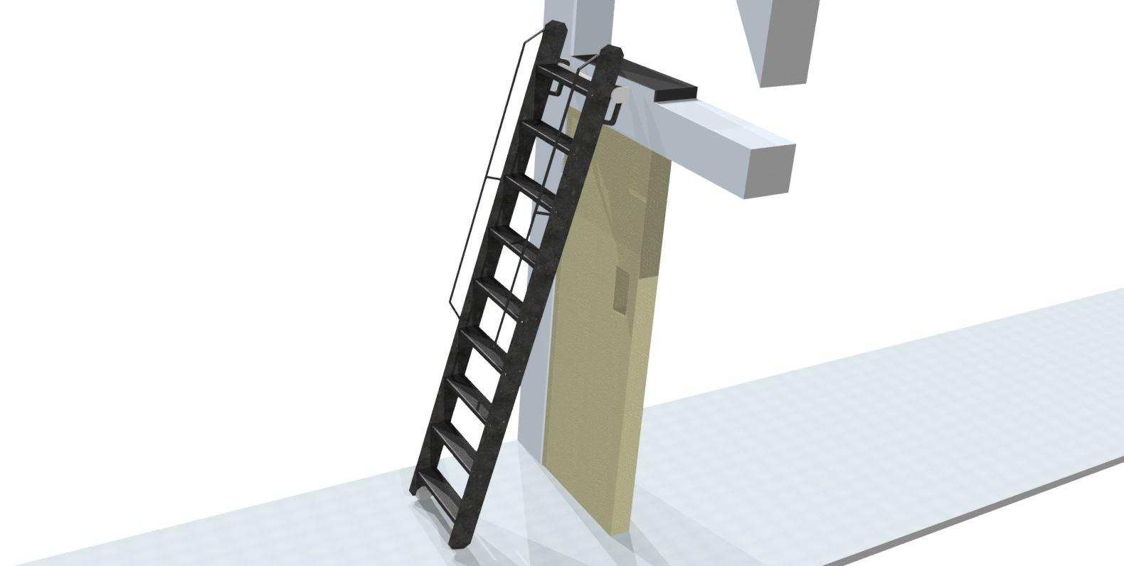 projet echelle escalier_SDB_REV01_3