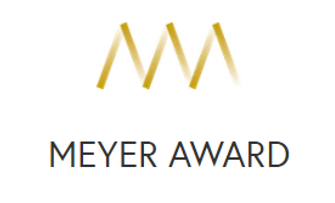 meyer award.PNG