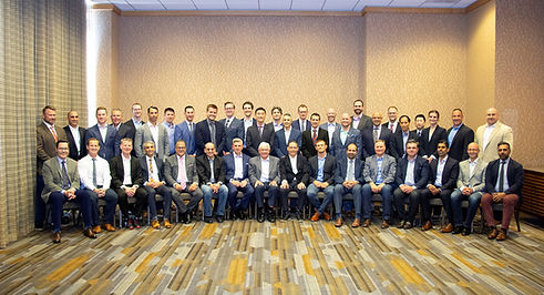 CSS 2019 picture.jpg