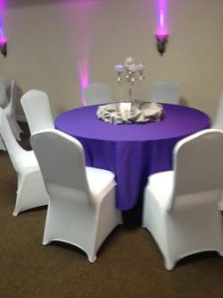 banquet hall 025.jpg