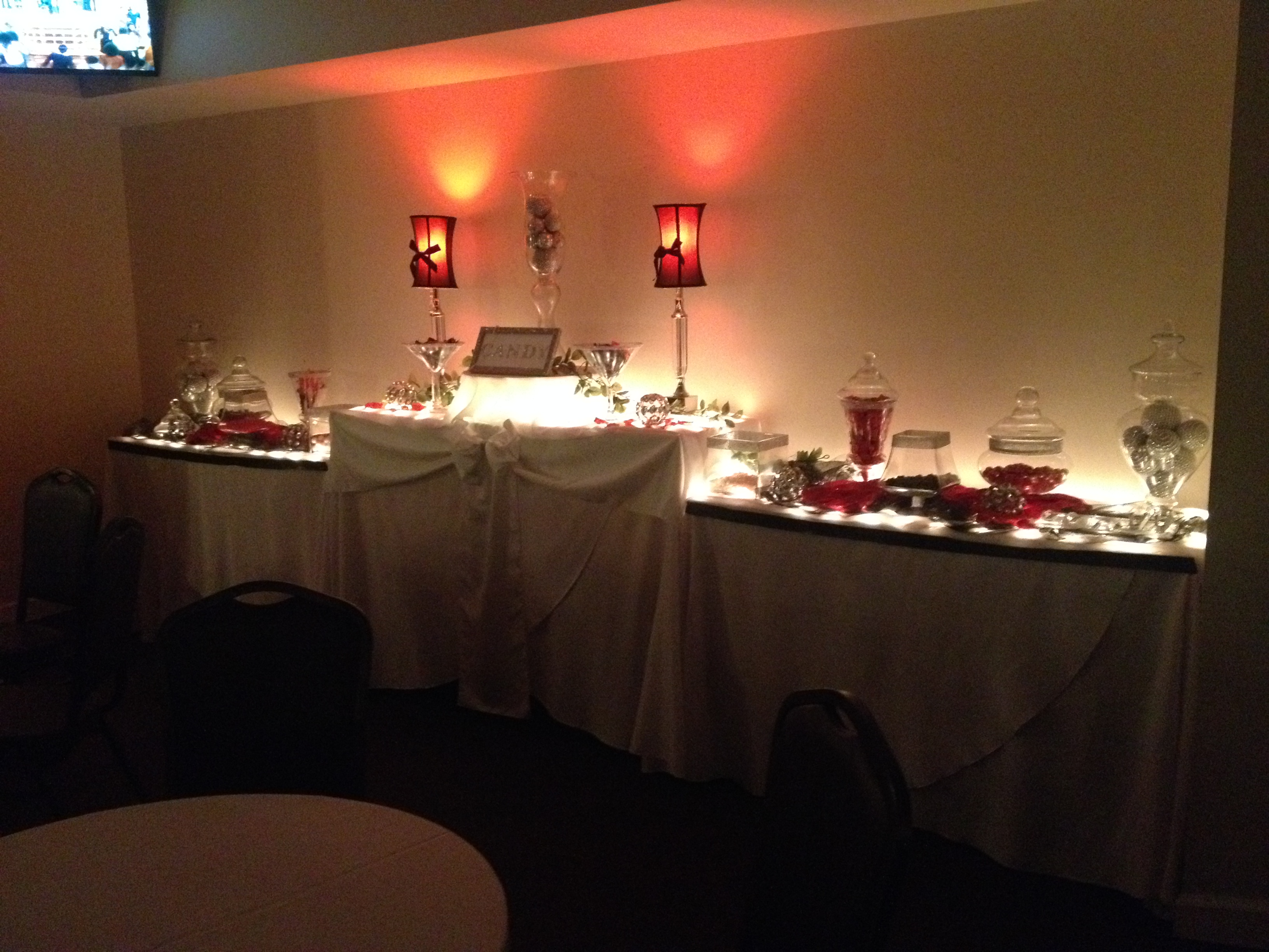 banquet hall 037.jpg