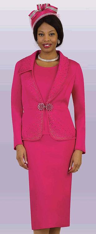 4964 - 2pc Suit