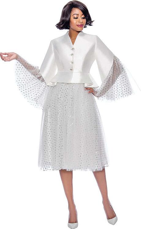 3955 - 1pc Dress