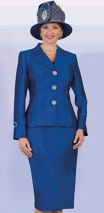 4096 - 2pc Suit