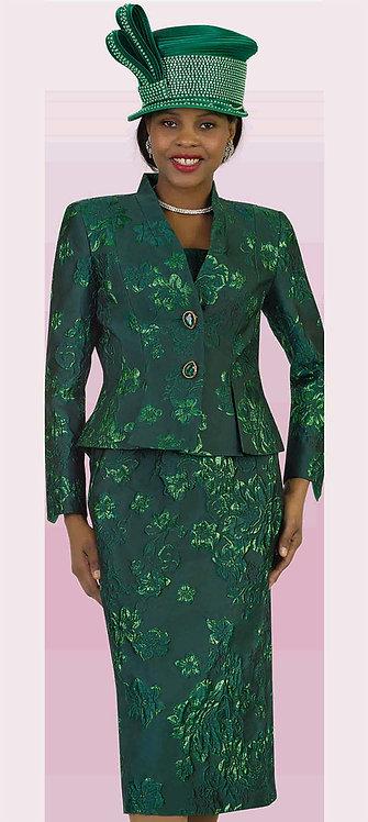 4475 - 3pc Suit
