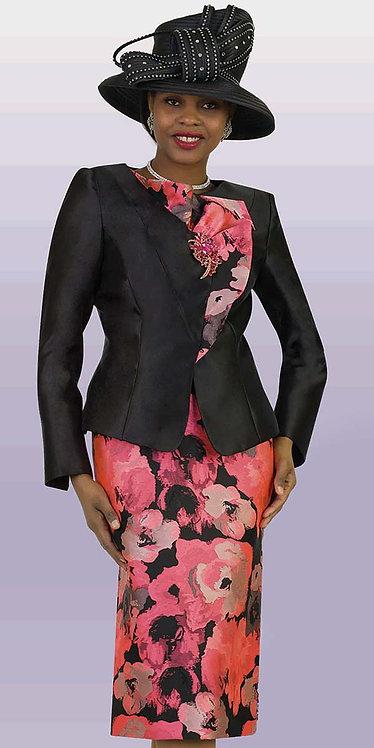 4395 - 2pc Suit