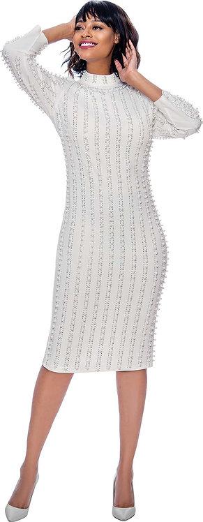 3924 - 1pc Dress