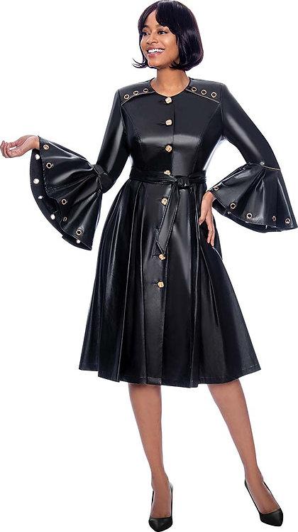 3964 - 1pc Dress
