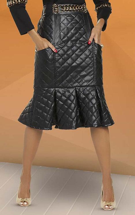 17307 Skirt