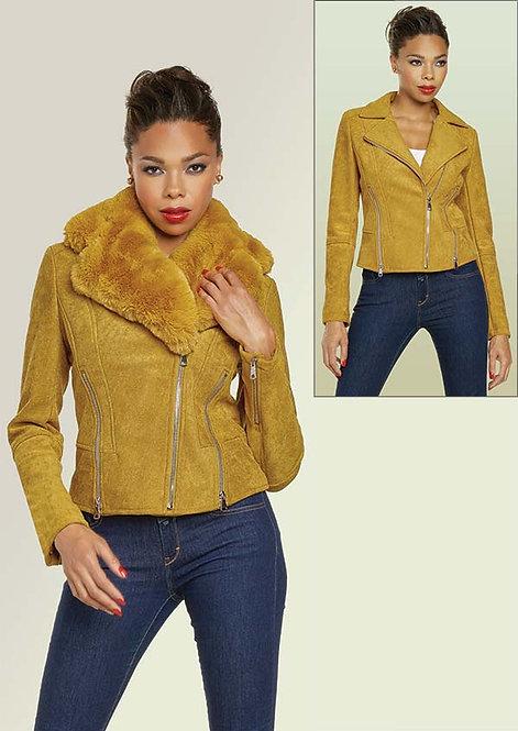 17322 Jacket