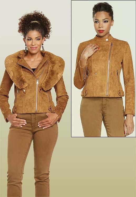 17321 Jacket