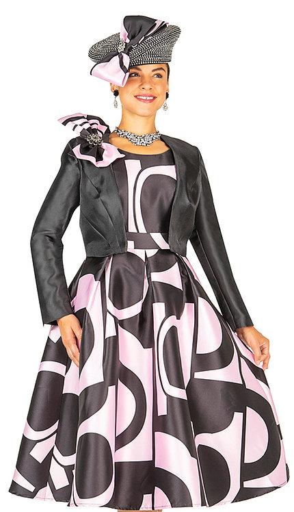 Jacket /Dress