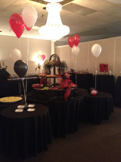 banquet hall 015.jpg