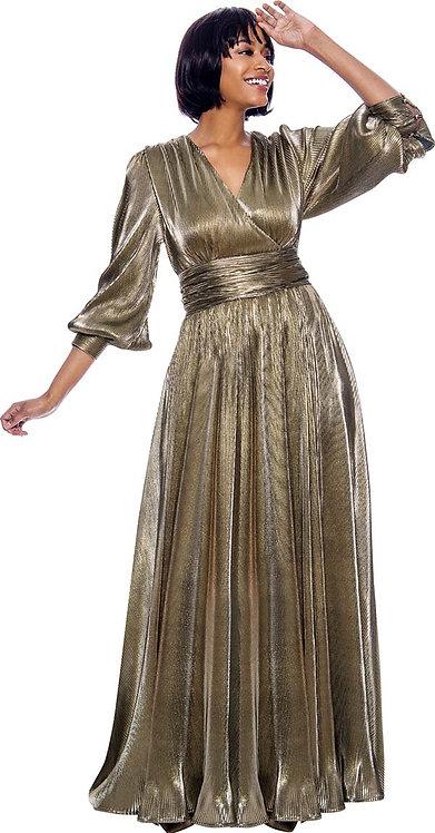 3967 - 1pc Dress