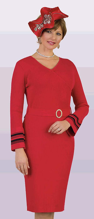 626 - 1pc Dress