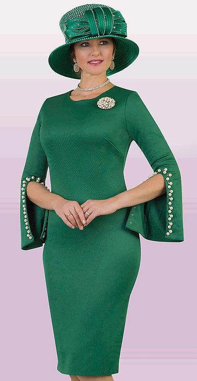 4389 - 1pc Dress