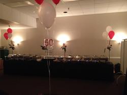 banquet hall 013.jpg