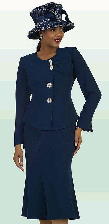 4080 - 2pc Suit