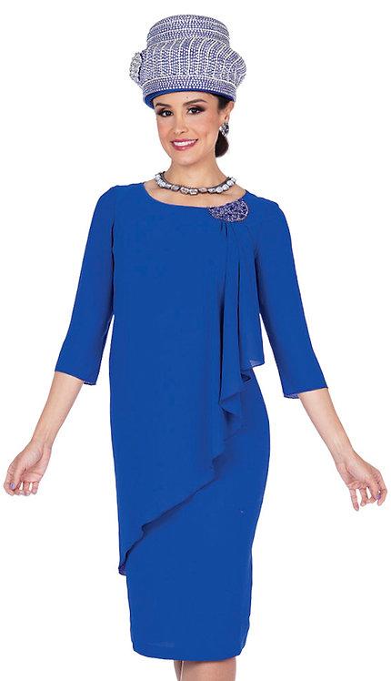 5370 - Dress