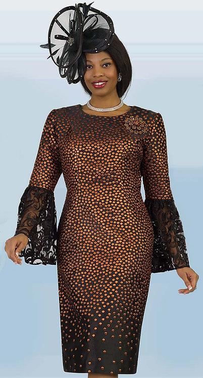 1pc Dress