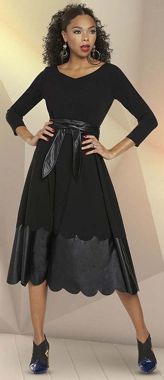 17308 Dress