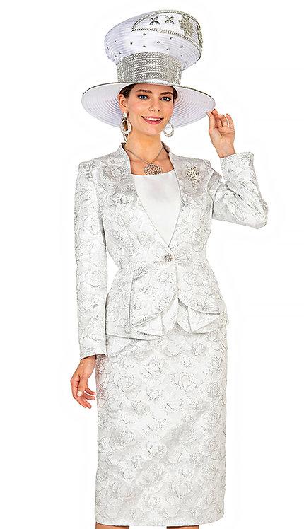 Jacket/Skirt/Camisole