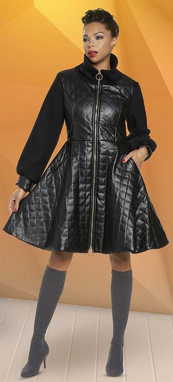 17312 Coat
