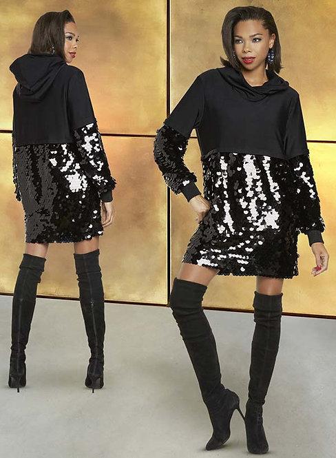 17314 Dress