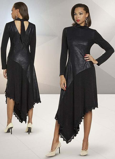 17309 Dress