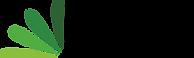 Metro Land Services Logo.png