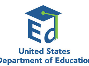 CARES Act: Higher Education Emergency Relief Fund