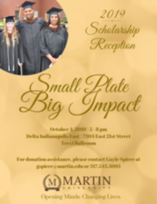 Small Plate Big Impact Flyer.png