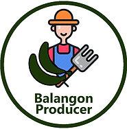 Balangon Producers.jpg