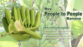 Balangon Banana.jpg