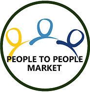 Our P2P Market.jpg