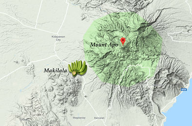 Mt Apo.jpg