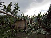 Lamlahak struck by tornado (6).jpg