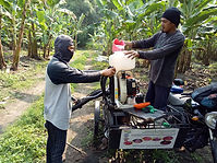 Pagador Farm OHN Spraying.jpg
